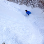 Super-deep pow at Kiroro
